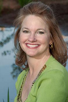 Houston Texas Psychic Medium Robin Amanda