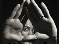 Illuminati Symbolism is Everywhere