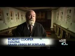 Secret History of Freemasonry Documentary