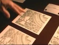 Illuminati Insider Explains Dollar Bill