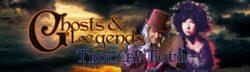 Ghost & Legends Trolley | Gallows Hill Salem
