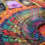 Spanish Tarot Card Readings, Spiritual Guidance & More