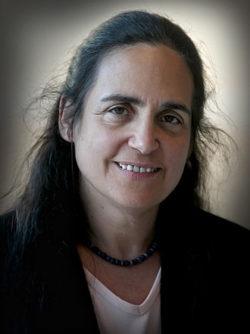 Margot Adler: NPR Correspondent & Wiccan Priestess