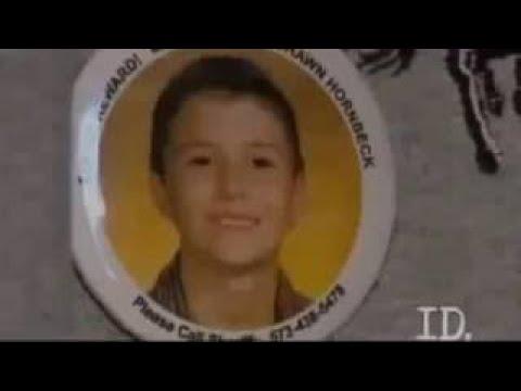 Missouri Missing Kids Documentary